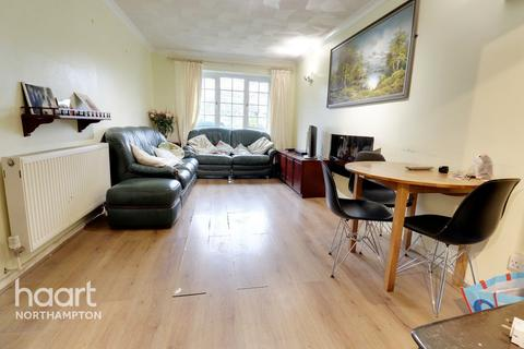 3 bedroom detached bungalow for sale - Westcott Way, Northampton