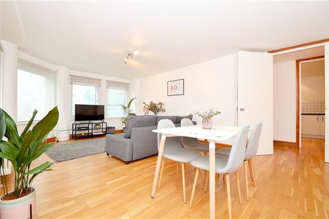 2 bedroom apartment to rent - Basing Place, Shoreditch, E2