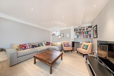2 bedroom flat to rent - Stanhope Terrace, Hyde Park, London, W2