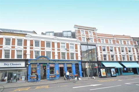 Property to rent - Shoreditch High Street, E1
