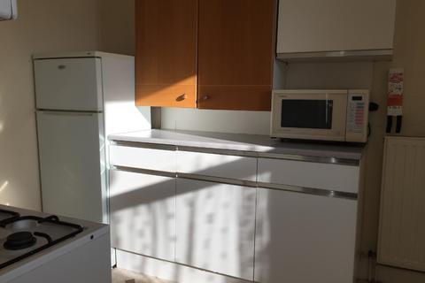 1 bedroom flat to rent - Crookesmoor Road, Sheffield, S10