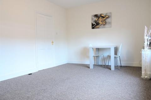 1 bedroom flat to rent - Ordnance Road, En3