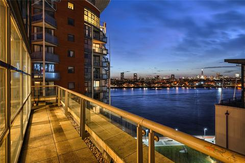 4 bedroom penthouse for sale - Galaxy Building, The Odyssey, E14