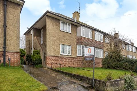 3 bedroom maisonette for sale - Copse Lane, Marston, Oxford, OX3