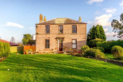 2 bedroom apartment for sale - Mansefield Road, Tweedmouth, Berwick-Upon-Tweed, Northumberland