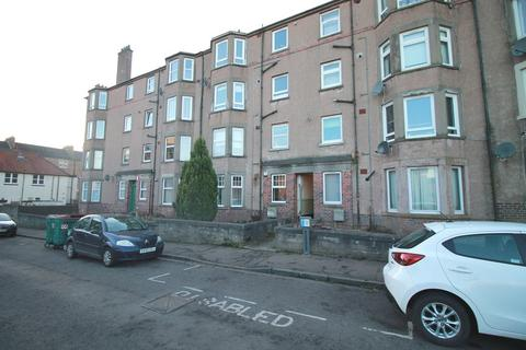 1 bedroom flat for sale - Cardross Street, Dundee, DD4 9AA
