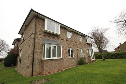 1 bedroom apartment to rent - MANOR HOUSE CROFT, ADEL, LS16 8LY