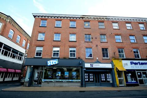 1 bedroom apartment to rent - Stamford Street, LEICESTER