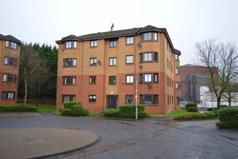 2 bedroom ground floor flat for sale - 29 Lion Bank, Kirkintilloch, G66 1PH