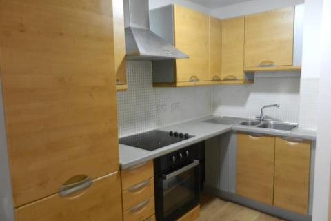 2 bedroom flat to rent - Southbourne Road, Southbourne-On-Sea, Bournemouth