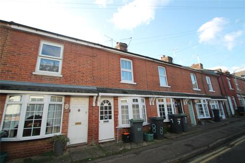 2 bedroom terraced house to rent - Garden Road, Tonbridge, TN9