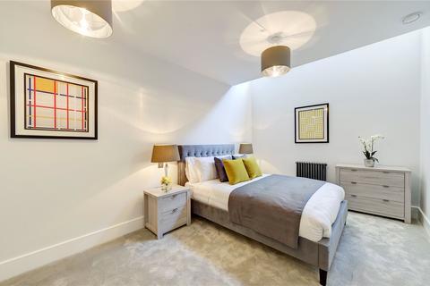 3 bedroom apartment for sale - Kings Mews, London, WC1N