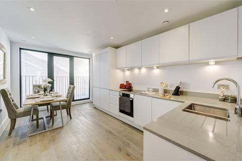 1 bedroom apartment for sale - Kings Mews, London, WC1N