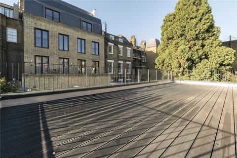 2 bedroom apartment for sale - Kings Mews, London, WC1N