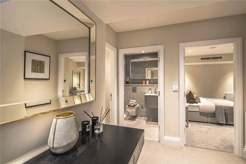 3 bedroom apartment for sale - Bell Yard, London, WC2A