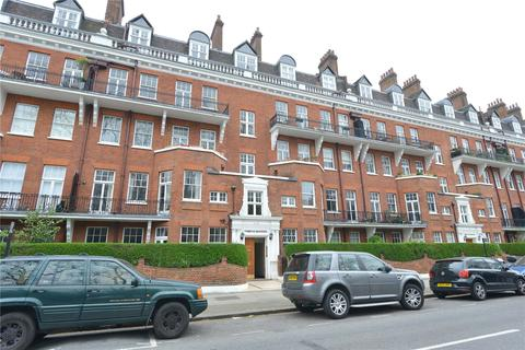 Studio for sale - Prince Of Wales Drive,, London, SW11
