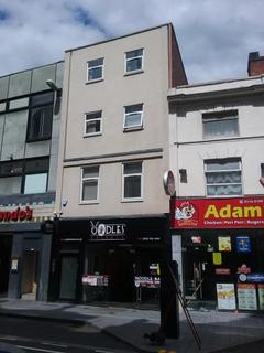 1 bedroom apartment to rent - Granby Street, LEICESTER