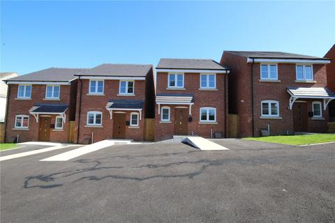 3 bedroom detached house for sale - Uppleby Road, Parkstone, Poole, BH12