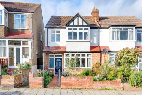 3 bedroom house for sale - Canterbury Grove, West Norwood, London, SE27