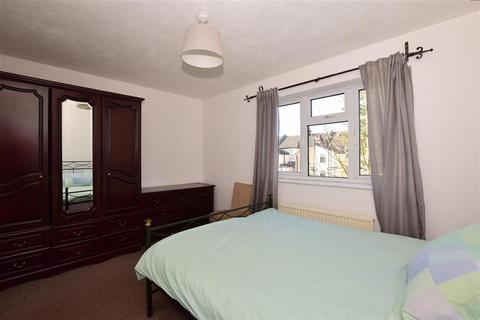 2 bedroom terraced house for sale - Waterfield Gardens, South Norwood