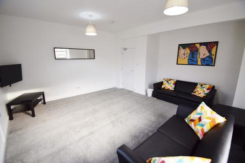 2 bedroom flat to rent - Crookes, Sheffield S10 1TG