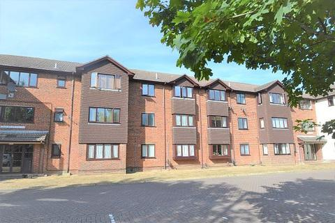 1 bedroom flat for sale - Eastleigh