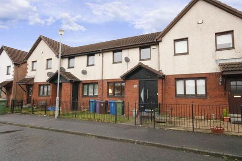 3 bedroom villa for sale - 45 Harbury Place, Yoker, Glasgow, G14 0LH