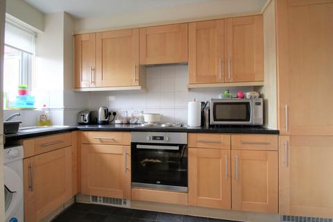 1 bedroom apartment for sale - St Peters Street, MAIDSTONE