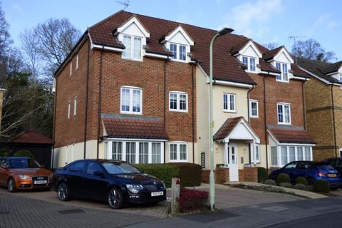 2 bedroom apartment for sale - Badgers Rise, Woodley
