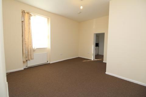 1 bedroom flat to rent - Bensham Lane, Thornton Heath, CR7