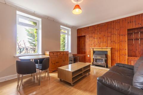 2 bedroom semi-detached house to rent -  West Pilton Avenue Edinburgh EH4 4DR United Kingdom