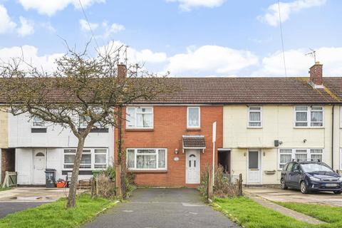 3 bedroom terraced house for sale - Swindon,  Wiltshire,  SN3