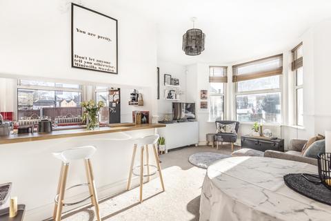 1 bedroom flat for sale - Hither Green Lane Lewisham SE13