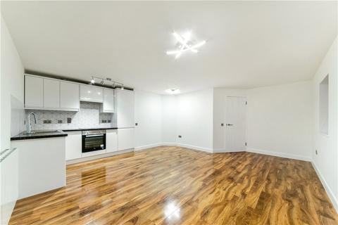 2 bedroom flat for sale - Abel House, Plumstead Road, London, SE18