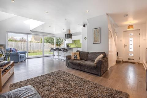 3 bedroom detached house for sale - Cumnor, West Oxford, OX2