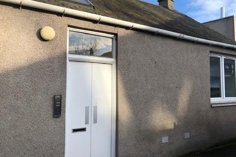 1 bedroom flat to rent - Walker Lane, Torry, Aberdeen, AB11 8BW