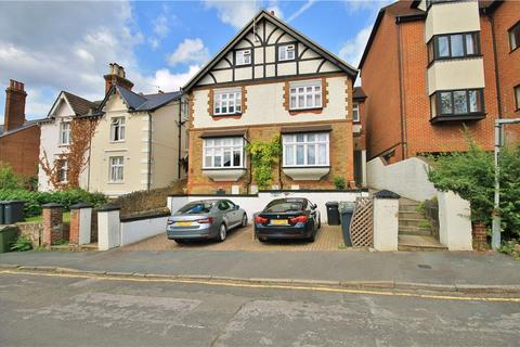 Apartment to rent - Baillie Road, Guildford, Surrey, GU1