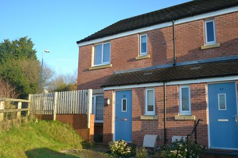 3 bedroom semi-detached house for sale - Emily Fields, Birchgrove, Swansea, West Glamorgan. SA7 9NJ