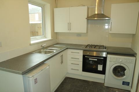 2 bedroom terraced house to rent - Bunting Street, Dunkirk, NG7 2LD