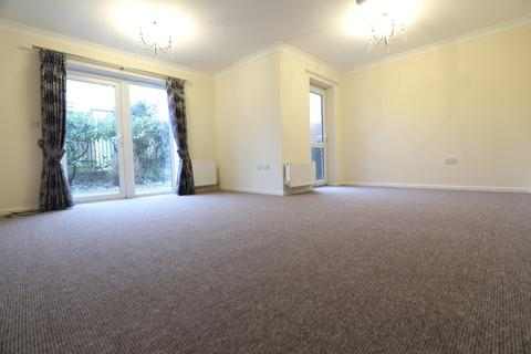 3 bedroom house share to rent - Comet Avenue, Newcastle Under Lyme