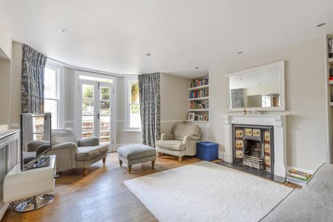 2 bedroom flat for sale - Cavendish Road, Balham