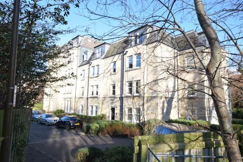 1 bedroom apartment for sale - 12 Maxwell Street, Flat 7, Morningside, Edinburgh, EH10 5GZ