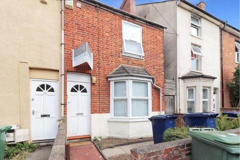 5 bedroom terraced house to rent - James Street, HMO Ready 5 Sharers, OX4