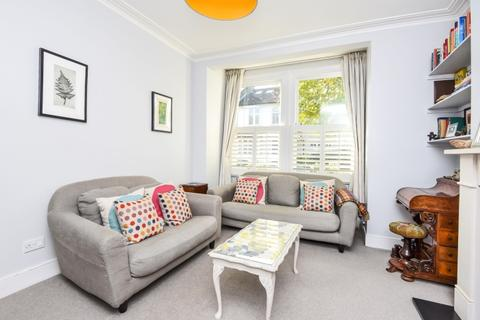 4 bedroom house to rent - Brudenell Road London SW17