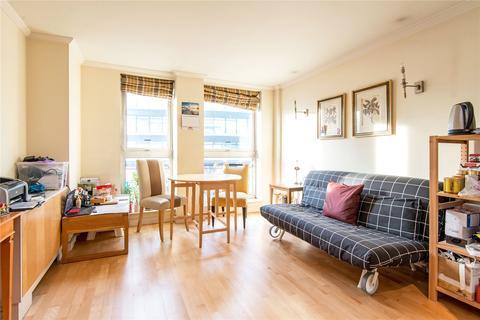 1 bedroom apartment for sale - High Holborn, WC1V