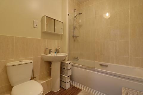 1 bedroom apartment for sale - Roman Way, Maidstone