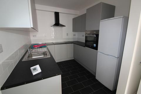 2 bedroom flat to rent - Clarence Road, Enfield, EN3