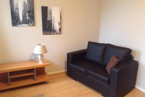1 bedroom flat to rent - 7 Gairn Terrace, Aberdeen, AB10 6BB