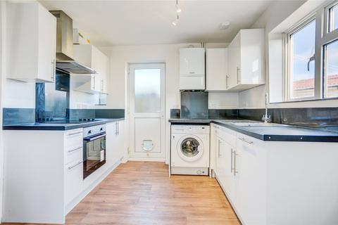 3 bedroom end of terrace house for sale - Stonery Close, Portslade, East Sussex, BN41