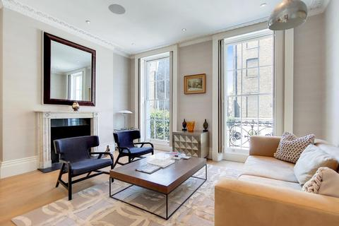 4 bedroom house for sale - South Terrace, London, SW7